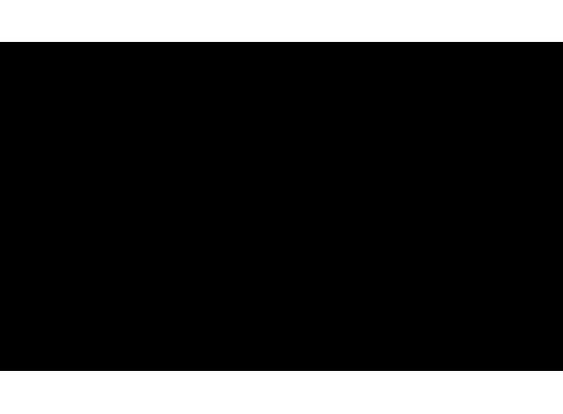 rui-dos-leitoes